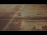 Metrik - Chasing Sunrise (feat. Elisabeth Troy)