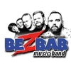 BEZBAB cover-band