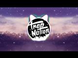 Alessia Cara - Here (Lucian Remix)1
