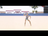 Полина Шматко - Булавы(16.900)