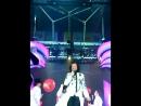 """05.06.2016.Рязань.Филипп Киркоров шоу """"Я"""" конец концерта."""