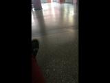 Сидим на полу и заряжанием телефон 📱!! И мы бешеные девки!!🖕🏻🤘🏻🤣😹😎