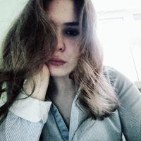 Елизавета Журенко