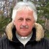 Yury Gorokhov