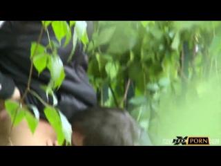 Czech Experiment 5 Lucka Türkçe Altyazılı 720p HD Porno izle