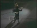 ДДТ - Концерт в СКК Олимпийский г.Москва,4-го декабря 2005 года Пропавший без вести