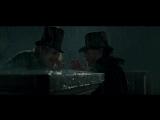 Оливер Твист  Oliver Twist (2005)  СУПЕР КИНО ФИЛЬМ