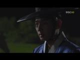 Аран и Магистрат серия 10 из 20.2012 Южная Корея