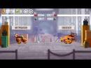 C.A.T.S : Crash Arena Turbo Stars ! Лифт !