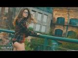 The Prodigy - No Good (DJ Savin Remix)DEEP HOUSE