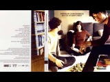 Kings of Convenience - Riot on an Empty Street Full Album