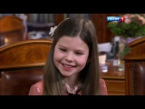Семейный альбом   Олег Табаков   Видео   Russia tv