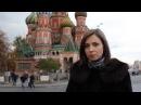 Заявление Натальи Поклонской по поводу кощунственного фильма «Матильда»