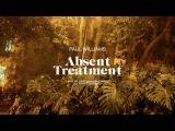Absent Treatment - Paul Williams