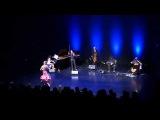Tango Orchestra Misterioso - Somer Surgit &amp Jessica Steserbakova - Gallo Ciego