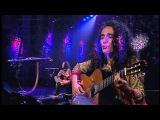 Badi Assad  Valse d'Amelie (Yann Tiersen)  Instrumental SESC Brasil