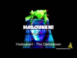 Hadouken! - The Comedown.