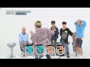 (Weekly Idol EP.306) It's So Fuuuuuun