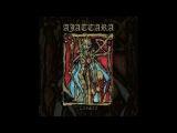 Ajattara - Lupaus (2017) (full album)