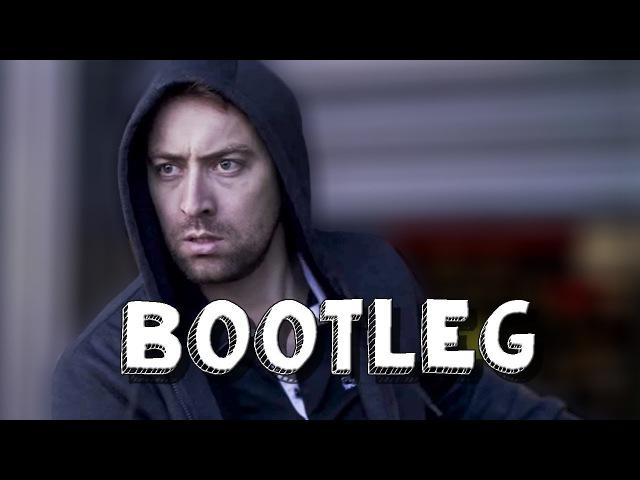Bootleg - Bored Ep 91   Viva La Dirt League (VLDL)