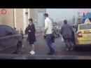 AVTOPIZDEC 234 Конфликты и драки на дорогах ч 12 by SAV Draw