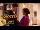 """Проект Минди 6 сезон 1 серия - The Mindy Project Season 6 Episode 1 6x01 """"Is That All There Is"""" Photos and Synopsis"""