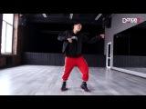 Dance2sense Teaser - Jacqueens - B.E.D. - Veronika Komar
