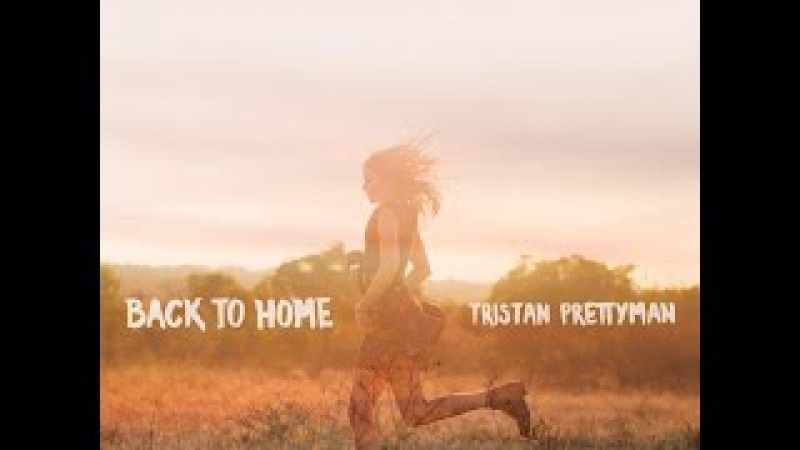 Tristan Prettyman - Perfect Storm