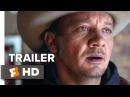 Wind River 2017 Full Movie