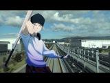 Welcome to the world of anime !  Gorillaz (RADIO TAPOK) - Feel Good Inc.