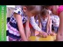 Как научить ребенка основам ЭКОНОМИКИ? /Комментарии к открытому занятию. /ТРОПИНКИ / Экономика/