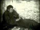 Ростов, 1941 г. В захваченном городе немецкие фашисты зверствовали и убивали людей