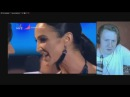 D.K. Inc. Реакция на пьяную Ольгу Бузову на Муз-ТВ 2017
