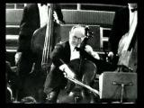Leopold Stokowski Purcell