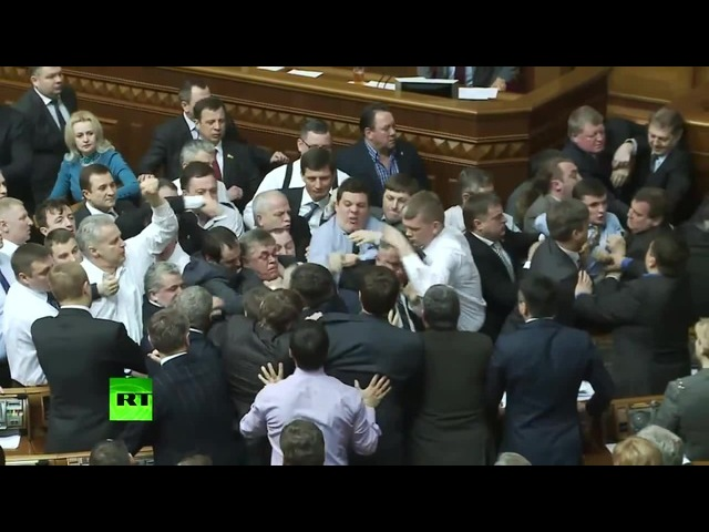 Свинокомплекс Украина