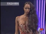 Instagram video by Naomi Campbell Fan  Feb 11, 2017 at 605pm UTC
