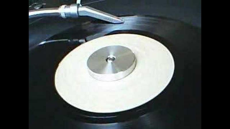 The Liquidator - Harry J All Stars - Reggae 45RPM