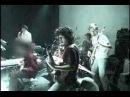 World's End Girlfriend - Scorpius Circus