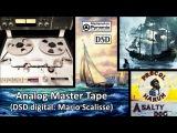 A Salty Dog (DSD Remastered) Procol Harum