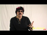Carmine Appice Game-Changing Moment