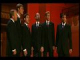 The King's Singers - Overture The Barber Of Seville