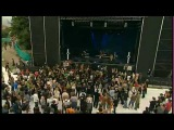 Enslaved- Entroper (live)