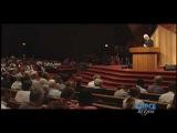 Джон Мак-Артур. 02 Почему мы верим в истинность Библии