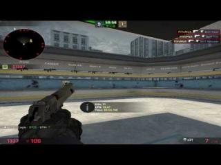 Разработчик VAC покинул Valve, как снять VAC BAN с аккаунта стим?