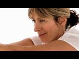 Мантры Кундалини йоги. Достигните процветания