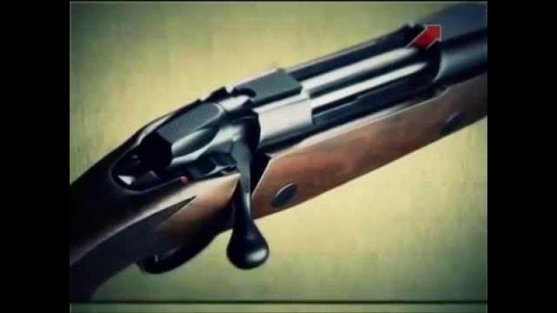 Sako 85 Оружие для охоты sako 85 jhe;bt lkz j[jns