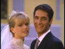 Прекрасная принцесса (Красотка) 1993