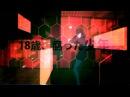 Lost Time Memory【Soraru】