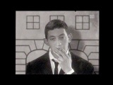Serge Gainsbourg - L'eau