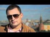 Андрей Калинин -- Рестораны